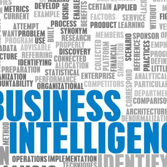 How Business Intelligence can Improve Order Management