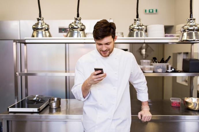 Busting Some Order Management Myths That Restaurant Owners Believe