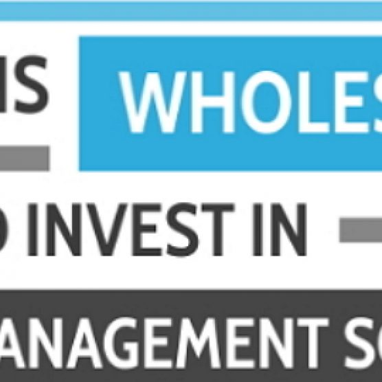 Reasons Wholesalers Should Invest in Order Management Software