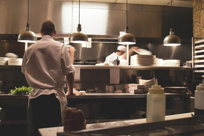 6 Simple Ways to Increase Your Restaurant Sales and Profitability