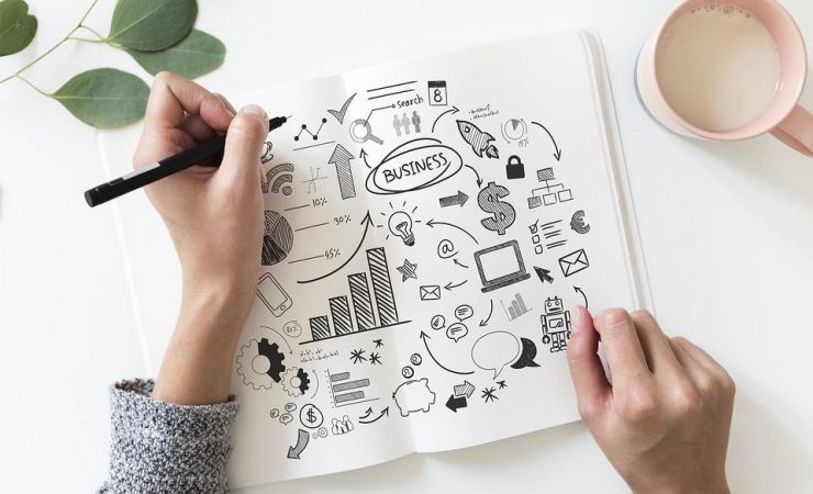 7 Tips to Find a Niche Market for Your Business