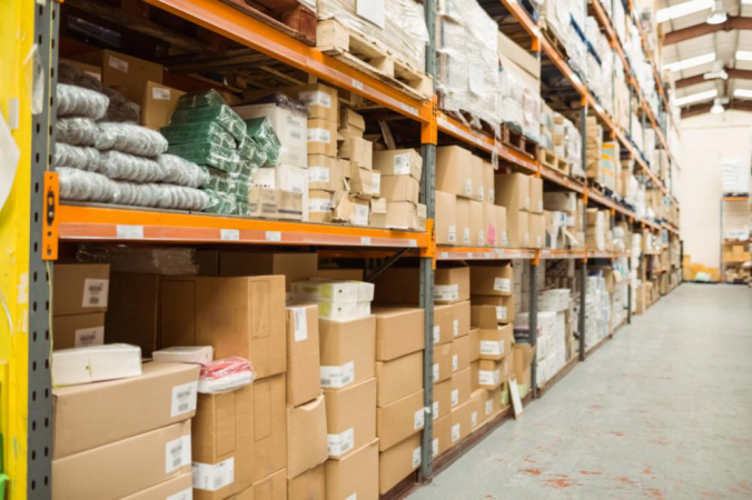 Proven Tips for Effective Wholesale Inventory Management