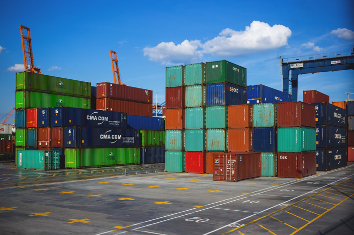 The Need for Flexible Supply Chains in 2020—How can an OMS Help You?