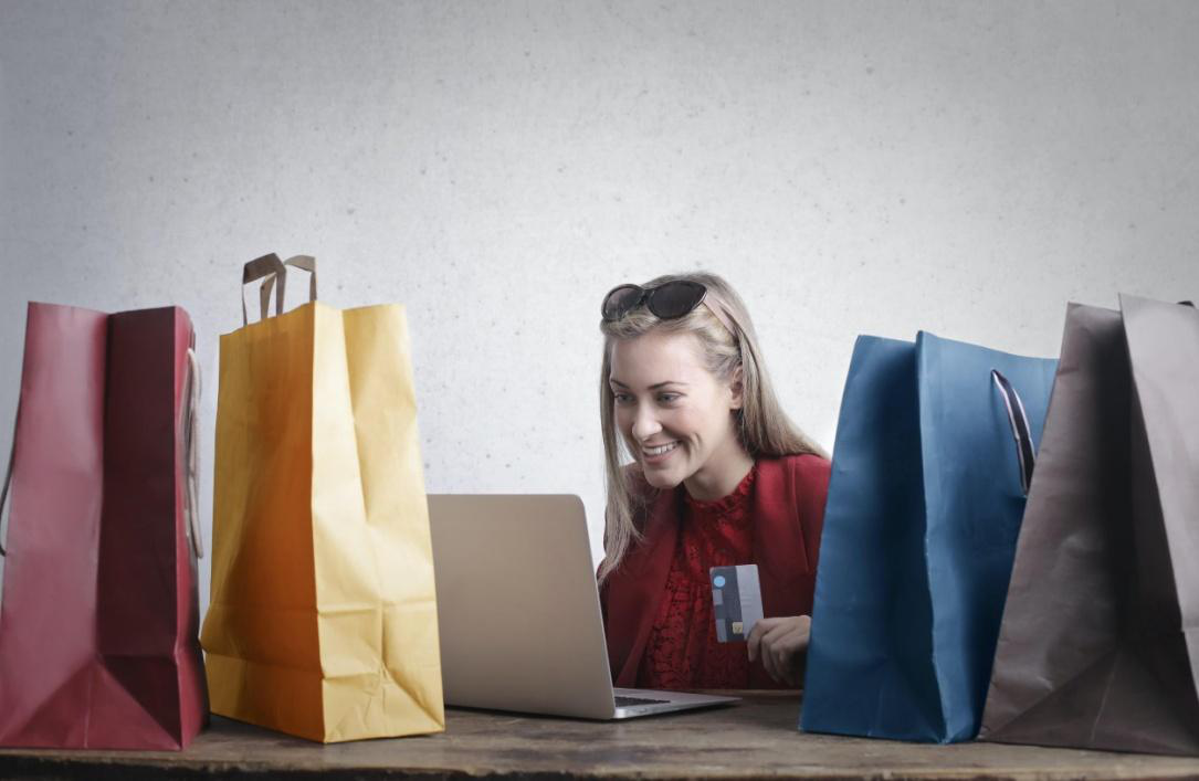 Online Order Management — Why It's The Future of B2B Businesses