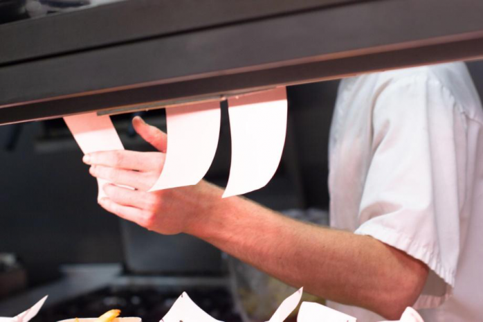 Why Do You Need an Online Order Management System?